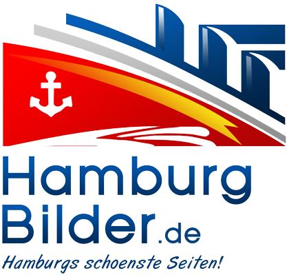 Hamburgbilder