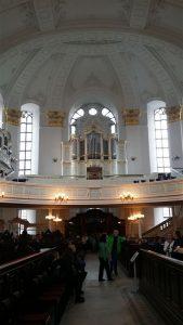 Konzert-Orgel