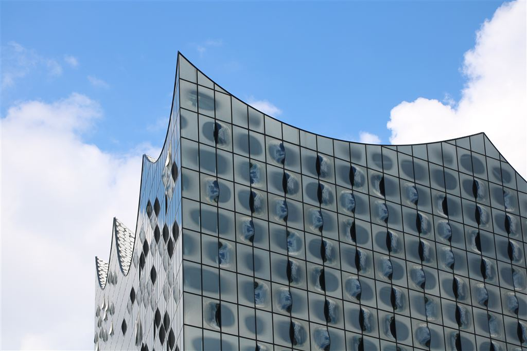 Photo of Elbphilharmonie Der spannende Weg zu Hamburgs Wahrzeichen