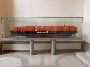 Hamburg Express