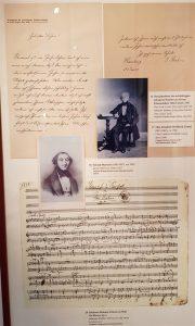 Brahms Scherzo es-Moll op. 4
