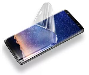 Galaxy Note 10 Plus - Displayschutz