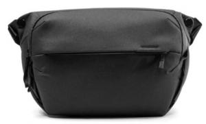 Peak Design Everyday Sling V2 10L Black